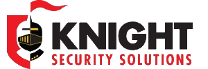 knight security solutions logo